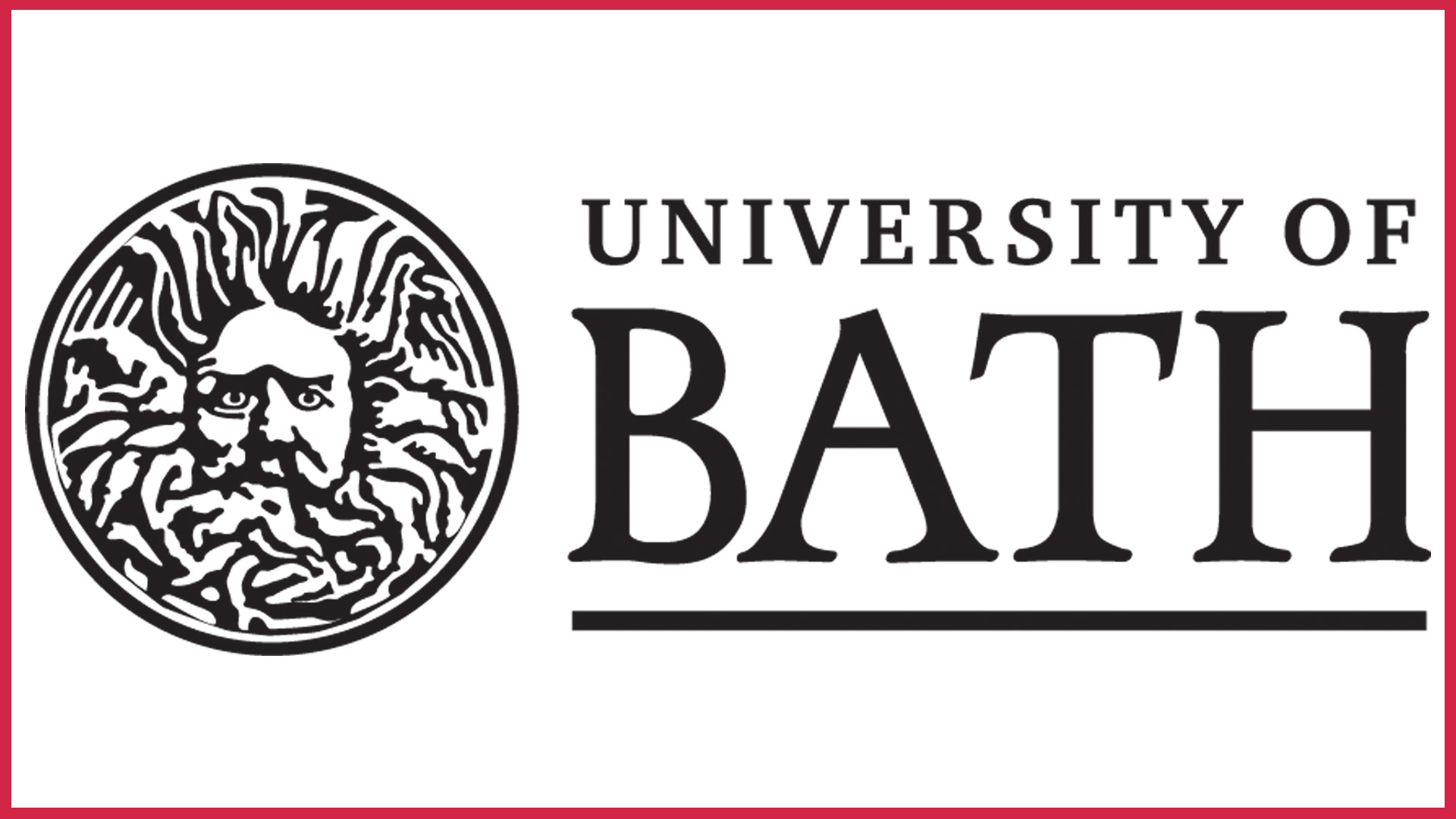 University-of-Bath-logo