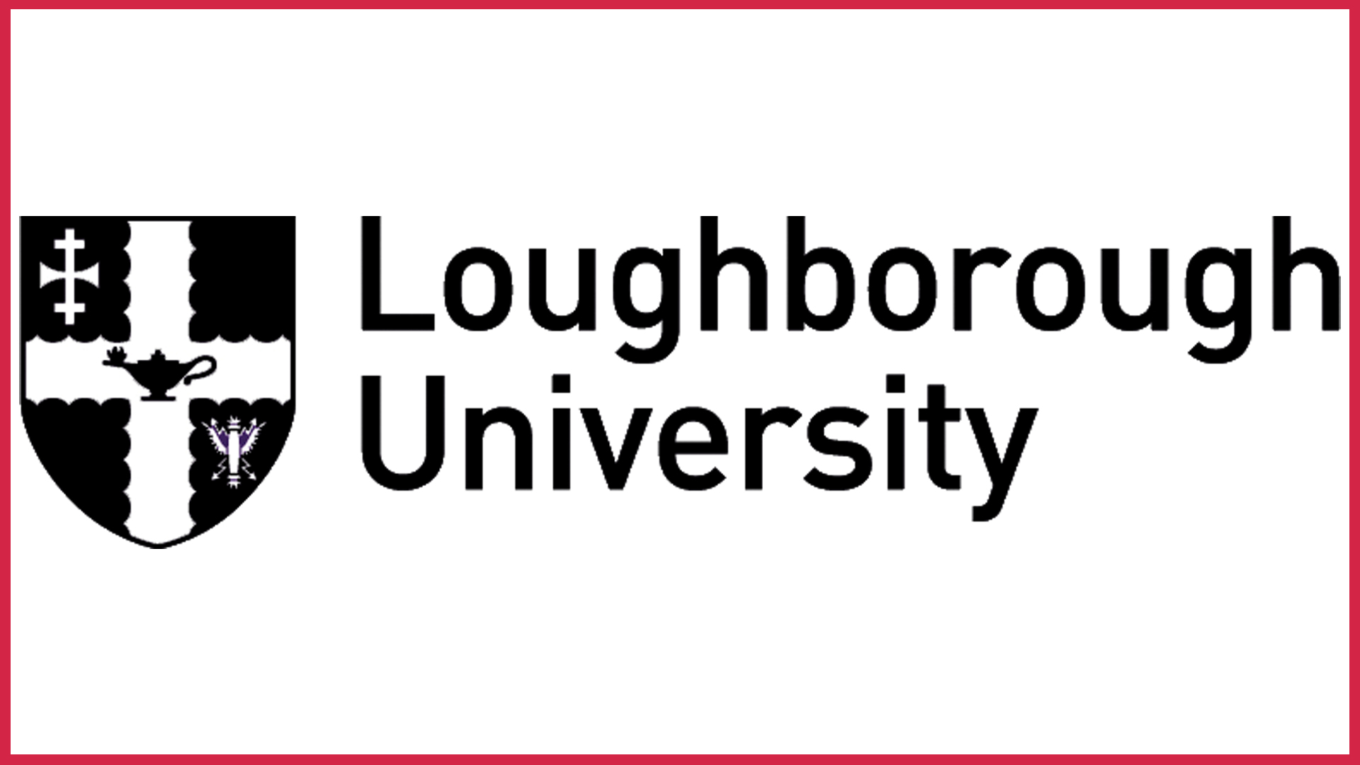 University-of-Loughborough